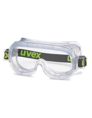 uvex uvex 9305-714 ruimzichtbril