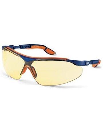 uvex uvex i-vo 9160-520 veiligheidsbril