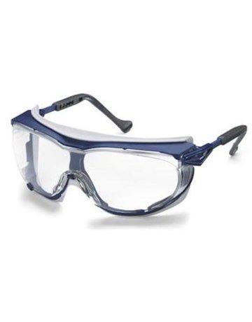 uvex uvex skyguard NT 9175-260 veiligheidsbril