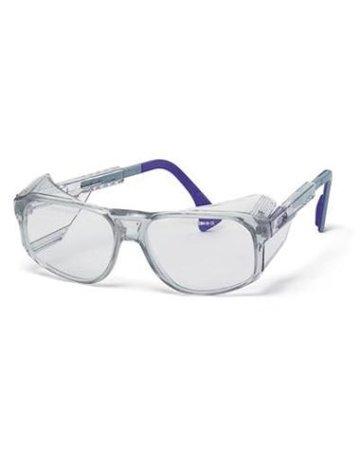 uvex uvex cosmoflex 9130-305 veiligheidsbril