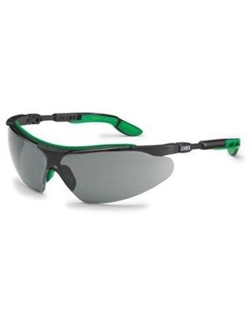 uvex uvex i-vo 9160-041 lasbril