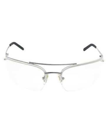 3M 3M Metaliks veiligheidsbril