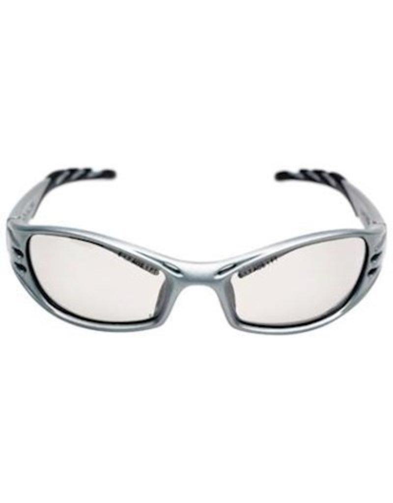 3M Veiligheidsbril