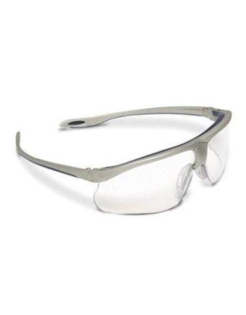 3M 3M Maxim Sport veiligheidsbril