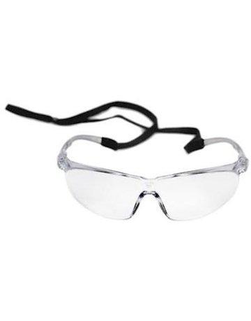 3M 3M Tora veiligheidsbril