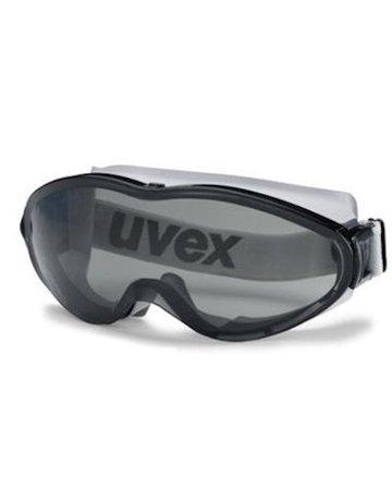 uvex uvex ultrasonic 9302-286 ruimzichtbril
