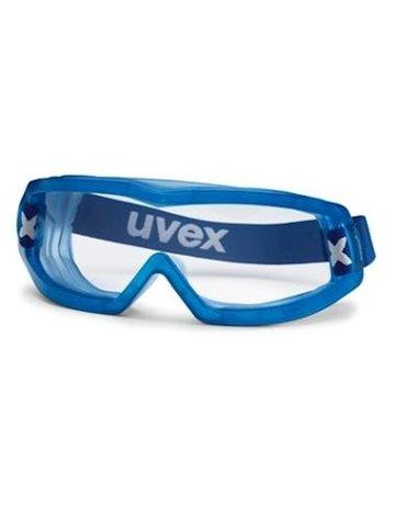 uvex uvex Hi-C 9306-765 ruimzichtbril