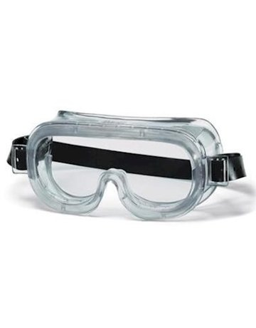 uvex uvex 9305-514 ruimzichtbril