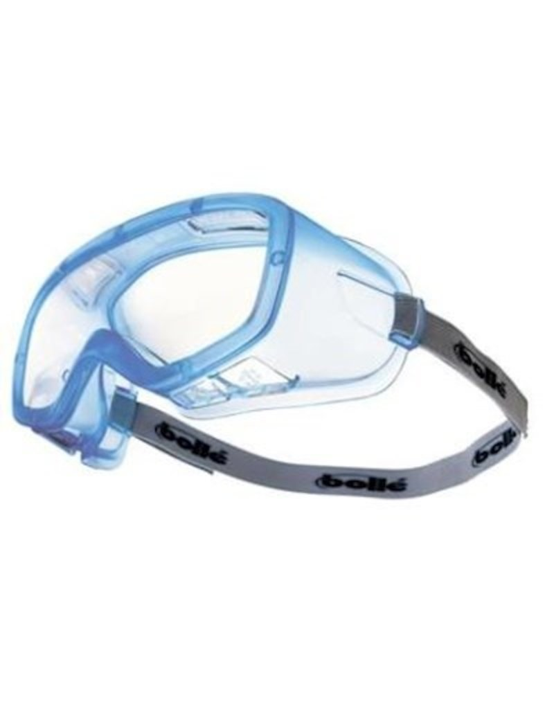 Ruimzichtbril