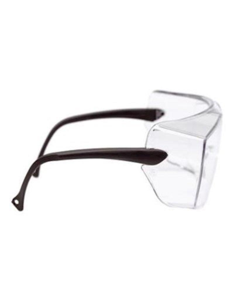 3M Overzetbril