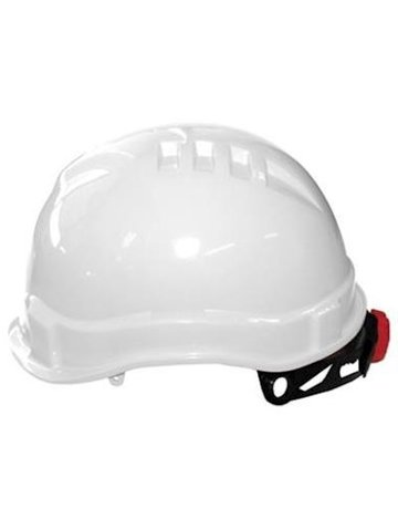 M-Safe MH6030 veiligheidshelm