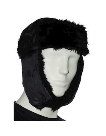 Siberia wintermuts
