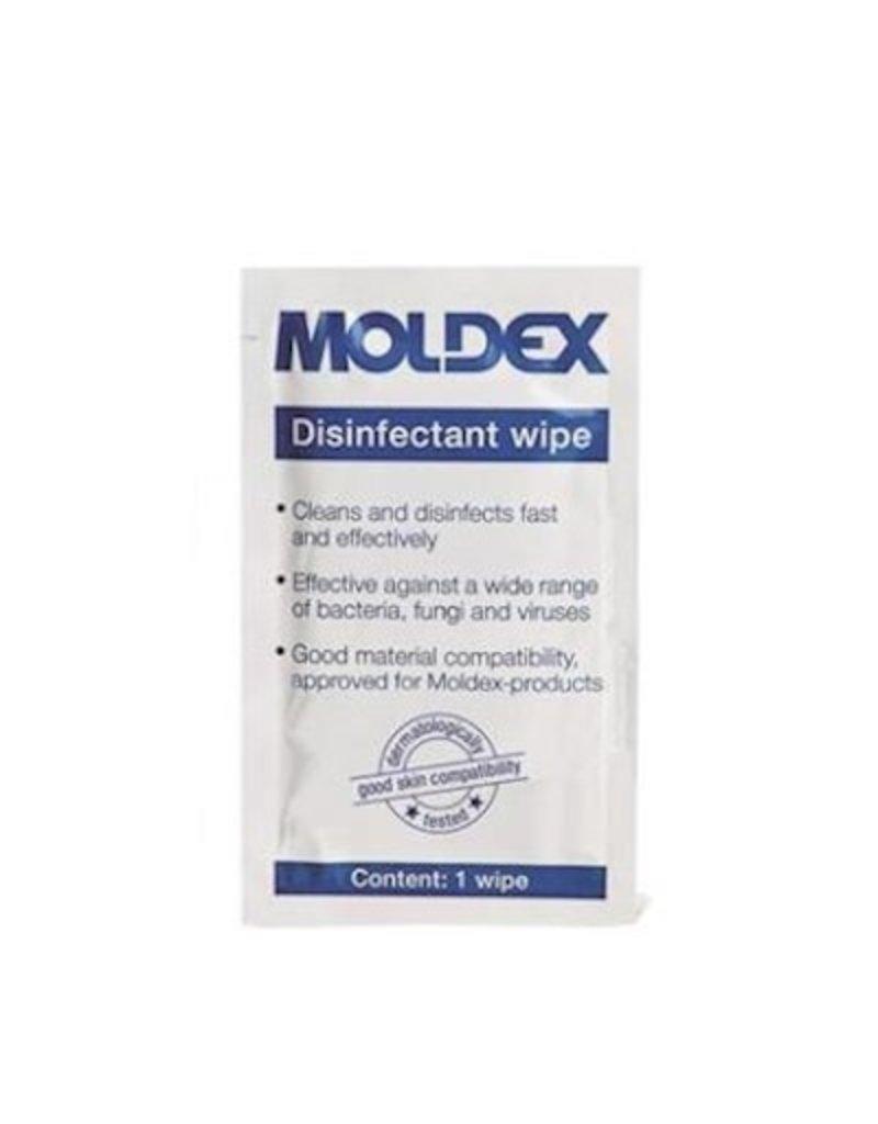 Moldex Maskerreiniger