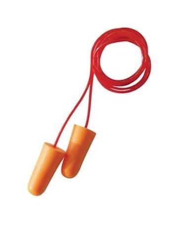 M-Safe 8010-C oordop met koordje