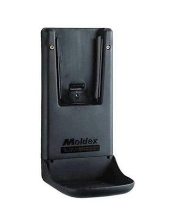 Moldex Moldex 706001 wandhouder