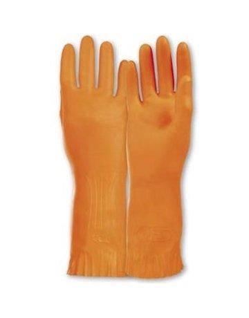 KCL Ideal 752+ handschoen