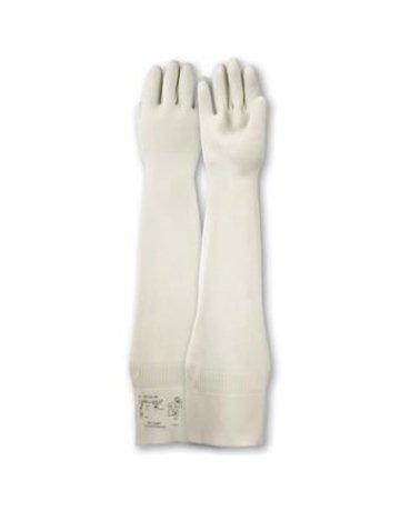 KCL Combi-Latex 403+ handschoen