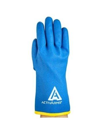 Ansell ActivArmr 97-681 handschoen