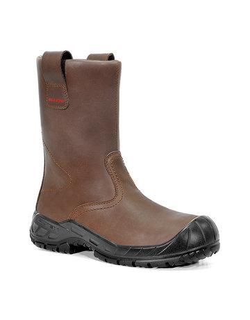 ELTEN GmbH RIGGER Boot ESD S3 CI