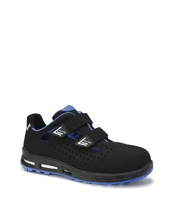 ELTEN GmbH IMPULSE XXT blue Easy ESD S1