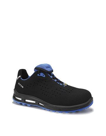 ELTEN GmbH IMPULSE XXT blue Low ESD S1
