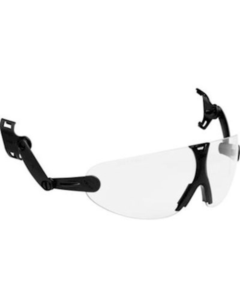3M Geïntegreerde bril