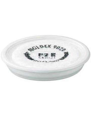 Moldex Moldex 902001 stoffilter P2 R