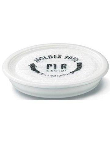 Moldex Moldex 901001 stoffilter P1 R