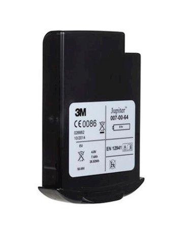 3M 3M 007-00-64P batterij