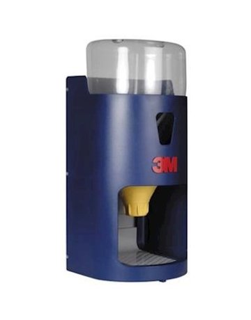 3M 3M E-A-R One Touch Pro dispenser voor oordoppen
