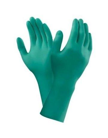 Ansell TouchNTuff 93-300 handschoen