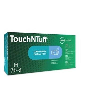 Ansell TouchNTuff 92-665 handschoen