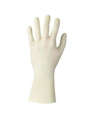Ansell AccuTech 91-250 handschoen