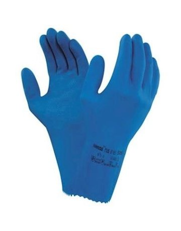 Ansell AlphaTec 87-665 handschoen