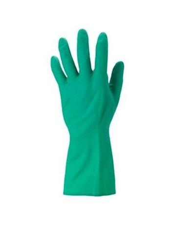 Ansell AlphaTec 79-340 handschoen
