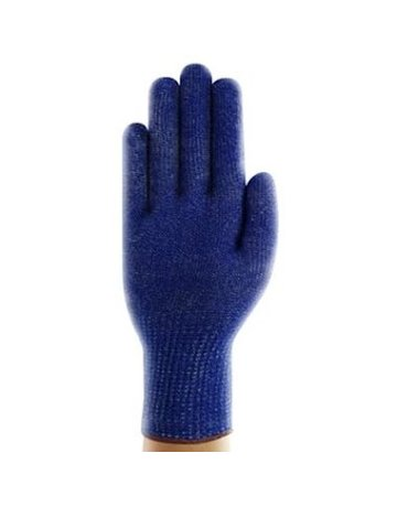 Ansell HyFlex 72-400 handschoen