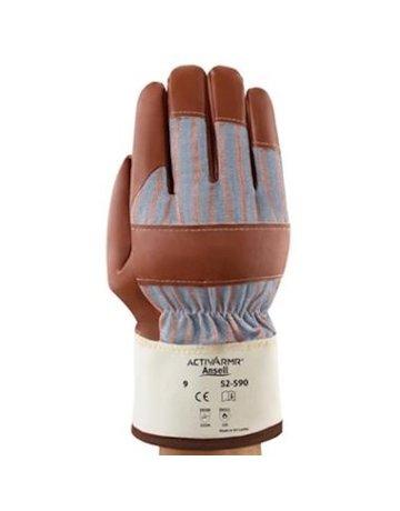 Ansell ActivArmr 52-590 handschoen