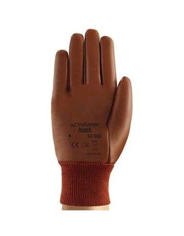 Ansell ActivArmr 52-502 handschoen