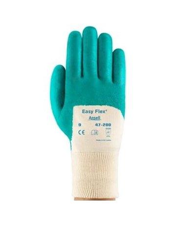 Ansell ActivArmr 47-200 handschoen