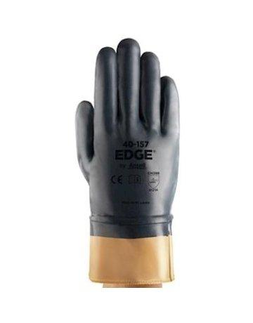 Ansell Edge 40-157 handschoen