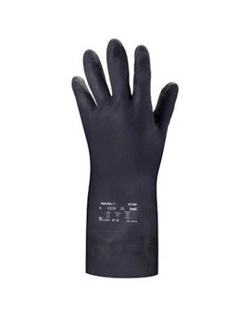 Ansell AlphaTec 29-500 handschoen