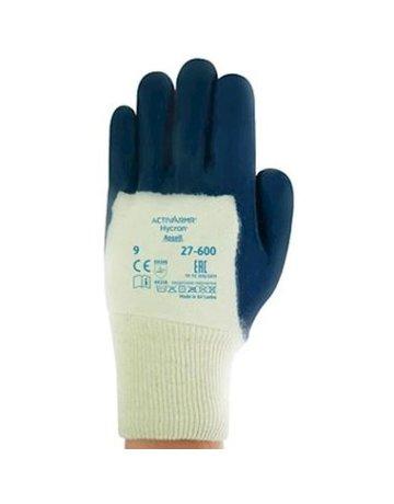 Ansell ActivArmr Hycron 27-600 handschoen
