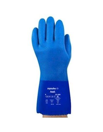 Ansell VersaTouch 23-200 handschoen