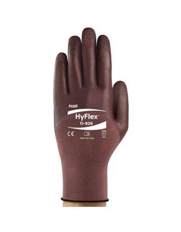 Ansell HyFlex 11-926 handschoen