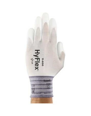 Ansell HyFlex 11-600 handschoen