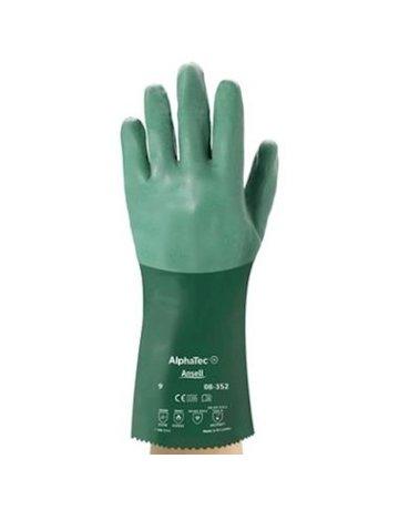 Ansell AlphaTec 08-352 handschoen