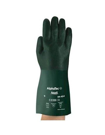 Ansell Snorkel 04-414 handschoen