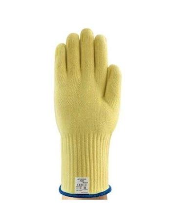 Ansell ActivArmr 43-113 handschoen