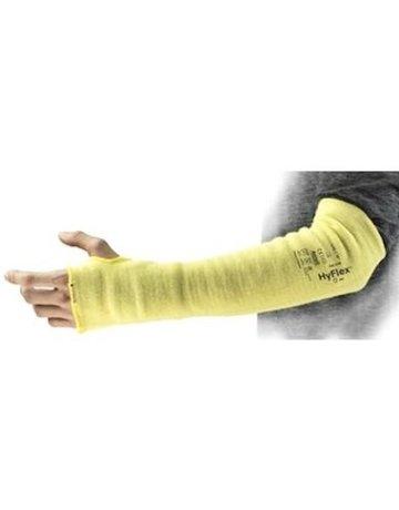 Ansell HyFlex 70-118 armbeschermer
