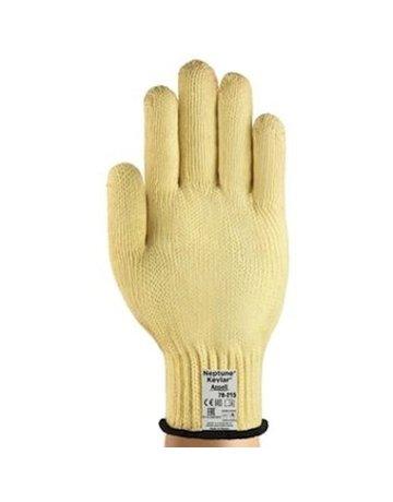 Ansell Hyflex 70-215 handschoen